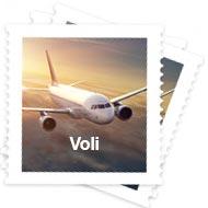 agenzia voli aerei de cesare viaggi a salerno