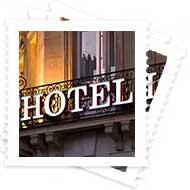 prenotazioni hotel de cesare viaggi a salerno