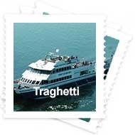 agenzia per traghetti de cesare viaggi a salerno