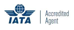 IATA - Agenzia Viaggi Salerno