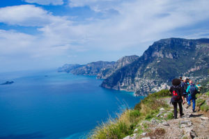 Trekking-Escursioni-Decesareviaggi-Salerno7