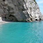 Spiagge in Costiera amalfitana