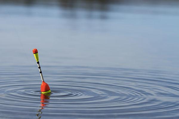 escursione pesca turismo a salerno